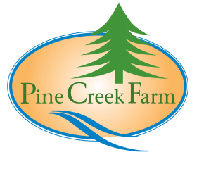 Pine Creek Farm